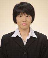 理事:大谷直子 大阪市立大学 大学院医学研究科 教授