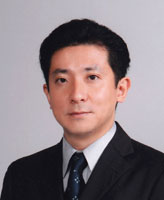 学術委員:高柳広 東京大学 大学院医学系研究科 免疫学 教授