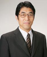 理事:中里雅光 宮崎大学 特別教授 大阪大学 特任教授
