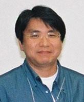 理事:一條秀憲 東京大学 創薬機構 機構長 東京大学 大学院薬学系研究科 教授