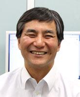 学術委員:稲葉俊哉 広島大学 原爆放射線医科学研究所 教授