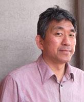 学術委員:竹居孝二 岡山大学 学術研究院医歯薬学域 教授