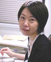 学術委員:柳田素子 京都大学 大学院医学研究科 教授
