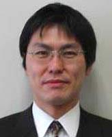 学術委員:南 雅文 北海道大学 大学院薬学研究院 教授