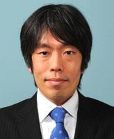 学術委員:井上 将行 東京大学 大学院薬学系研究科 教授