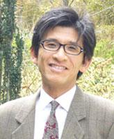 学術委員:小川佳宏 九州大学 大学院医学研究院 教授