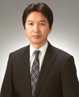 理事:笠井清登 東京大学 大学院医学系研究科 教授