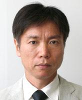 学術委員:山本一夫 東京大学 大学院新領域創成科学研究科 教授