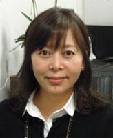 学術委員:今井由美子 医薬基盤・健康・栄養研究所 医薬基盤研究所 プロジェクトリーダー