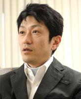 学術委員:上杉志成 京都大学 物質-細胞統合システム拠点 副拠点長 京都大学 化学研究所 教授