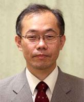 学術委員:大嶋孝志 九州大学 大学院薬学研究院 副研究院長・教授