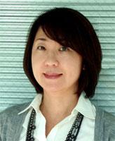 学術委員:塩見美喜子 東京大学 大学院理学系研究科 教授
