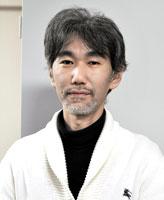理事:佐々木 雄彦 東京医科歯科大学 難治疾患研究所 教授