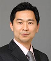 学術委員:中澤徹 東北大学 大学院医学系研究科 教授