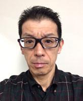 学術委員事:上田啓次 大阪大学 大学院医学系研究科 教授