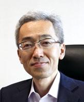 理事:山下俊英 大阪大学 大学院医学系研究科 教授 大阪大学 免疫学フロンティア研究センター 教授