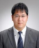 学術委員:石川俊平 東京大学 大学院医学系研究科 衛生学分野 教授