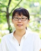 学術委員:倉永英里奈 東北大学 大学院生命科学研究科 教授